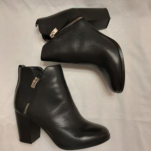 Laradowia Aldo boots